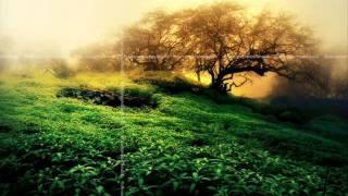 Magic Solutions  ft. Marisa Machado - Wet dreams (Javi Reina Rock Star Remix) (short edit)