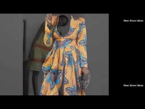 glamorous-and-amazing-dress-fashions-for-nice-ladies