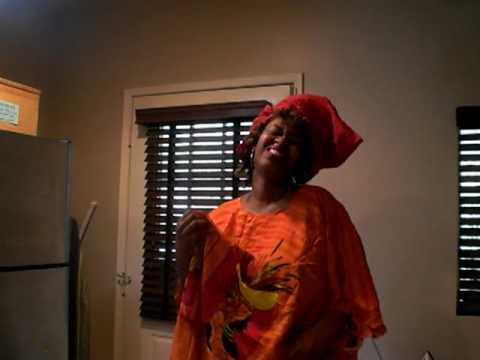 Erykah Badu Is Naked In Window Seat Did Tyrone Take Her