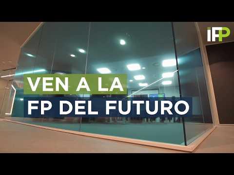IFP - Grado Superior De Marketing Y Publicidad