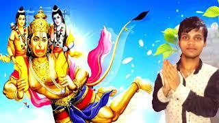 bhojpuri-awadhesh-premi-ke-mp3-dj-gana-bhakti