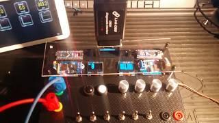 Arduino OBD2