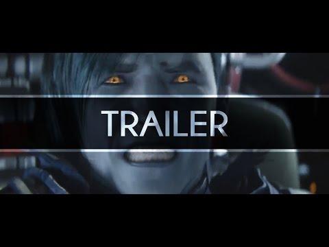 Destiny : The Taken King - Fan Trailer #MOTW