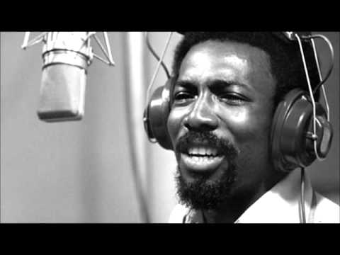 WILSON PICKETT * Land of a Thousand Dances  1966  HQ
