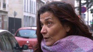 """""""Il ne suffit pas de parler de laïcité, on fait comment ?"""" Nadia Remadna interpelle Hamon et Valls"""