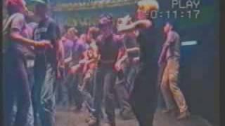 DJ DRAGO NAU B-3 (OLESA DE MONTSERRAT)