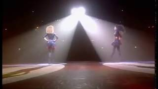 Michael Flatley ~ The Lord of the Dance: theme (HQ)