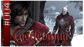Castlevania : Lords of Shadow -004- // Die weiße Schlacht [GER/HD]