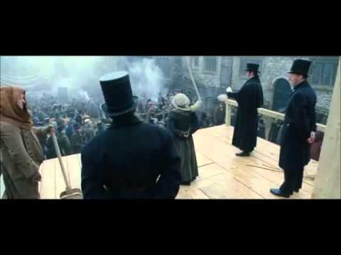 The First Execution on the Green Mile from YouTube · Duration:  1 minutes 57 seconds