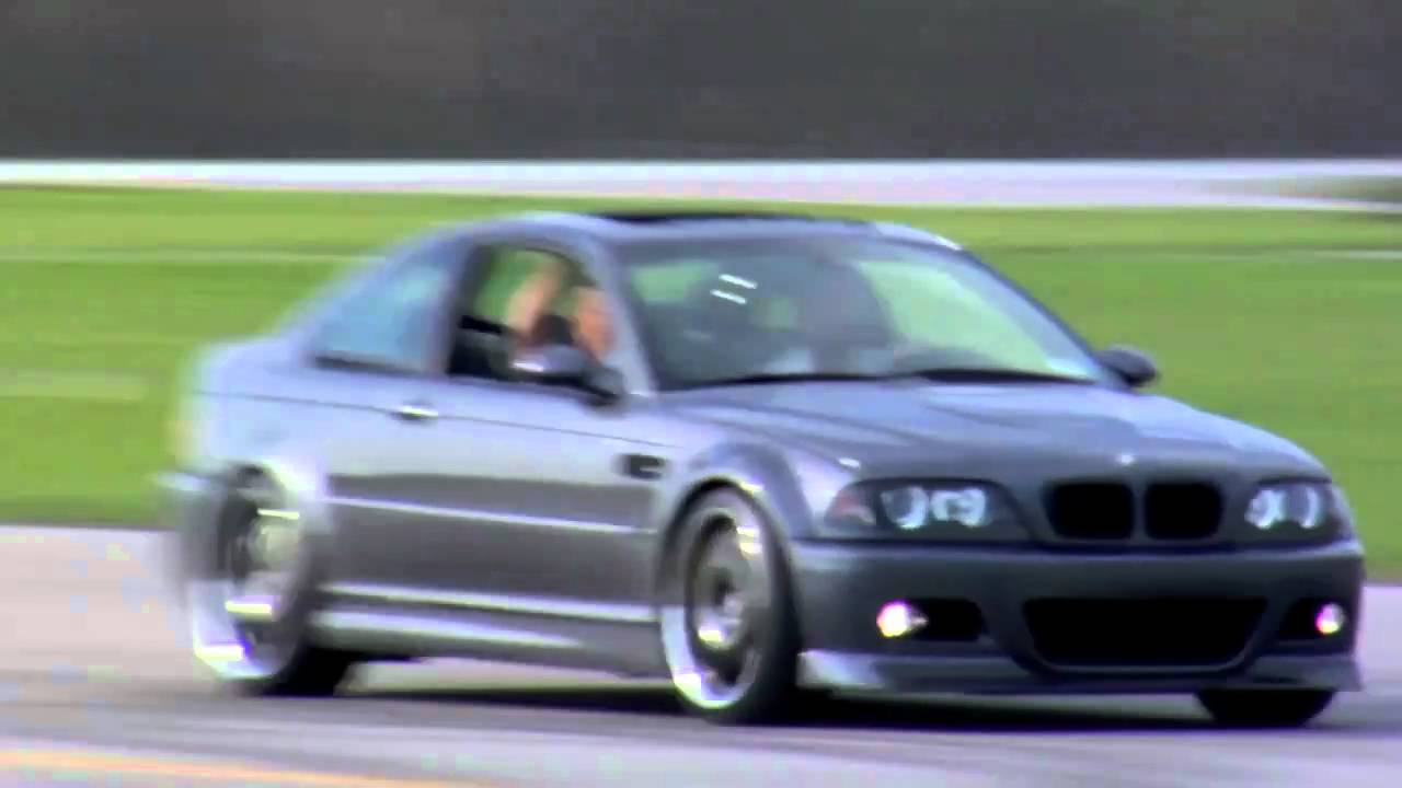 bmw e46 m3 vs bmw e90 m3 race youtube. Black Bedroom Furniture Sets. Home Design Ideas