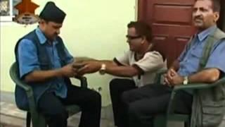 Jire Khursani, 29 August 2011, Part 3