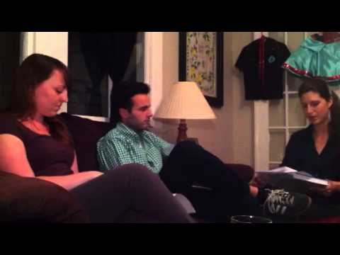 Lindsey Pratt - Fusion and Bowenian Family Therapy