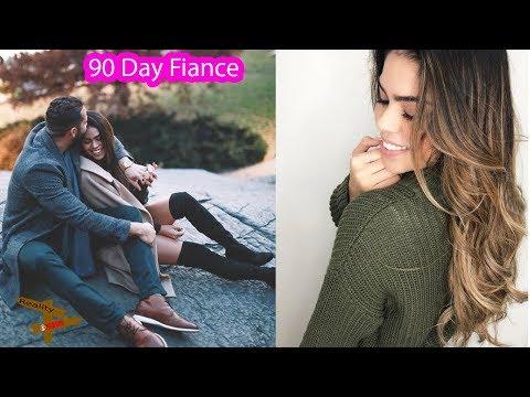 90 Day Fiance: Fernanda Flores Returns To Instagram After Jonathan