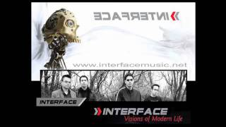 Interface - Faith In Nothing (No Faith Mix by Combichrist)