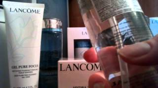 Крем для лица Lancome