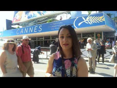 Radio Łódź na 71. Festiwalu Filmowym w Cannes