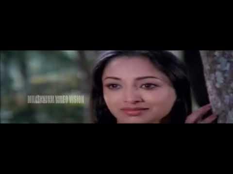 SINDHOORA SANDHYAKU MOUNAM| Malayalam Non Stop Movie Song|Sindoora Sandhyakku Mounam |K. J. Yesudas,