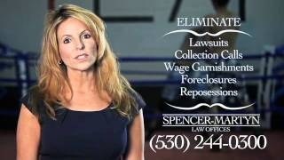 Redding-Chico-Red Bluff-Bankruptcy-Attorney-Chapter7-Lawyer