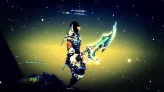 Metin2.DE [S.57 Hybris] Ace - 500 Abos feat DonGheddo