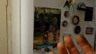 Холодильник индезит full no frost(, 2013-01-09T04:06:02.000Z)
