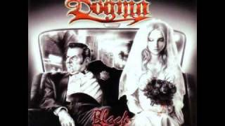 The Dogma - Black Roses