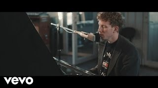 Erik Hassle - Missing You (Acoustic Video)
