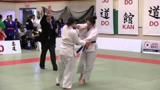 Stefani judo 02.2014.