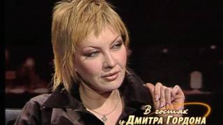 Таисия Повалий.
