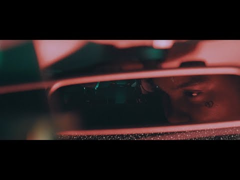 Young M.A  Car Confessions  (Official Music Video)