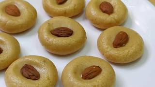 10-mathura-peda-recipe-instant-milk-peda-recipe-without-mawa