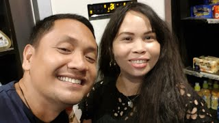 On our way to meet Madam Kilay for the opening of SMR Chocolate Cebu 2nd floor facility #Madam_Kilay