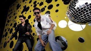 Desi Thumka | Nouman Khalid feat | REMIX