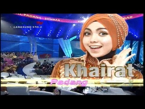 Khairat