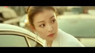 Дорама про любовь, Внезапно снова 17 , Китай мелодрама