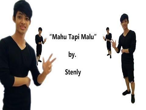 Mahu Tapi Malu -  Stenly
