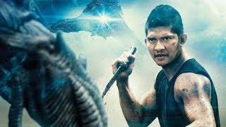Video Beyond Skyline (2017) Trailer #2 New - Action Movie HD download MP3, 3GP, MP4, WEBM, AVI, FLV Juni 2018