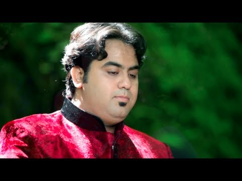 Qais Ulfat & Ghezaal - Dil - New Music Video 2012