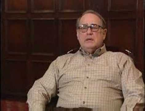 Chicago Bulls White Sox Chair Jerry Reinsdorf interview WGN