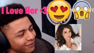 TSM MYTH DISCUSSES HIS RELATIONSHIP WITH POKIMANE!! (Fortnite Funny Fails & Amazing Plays)
