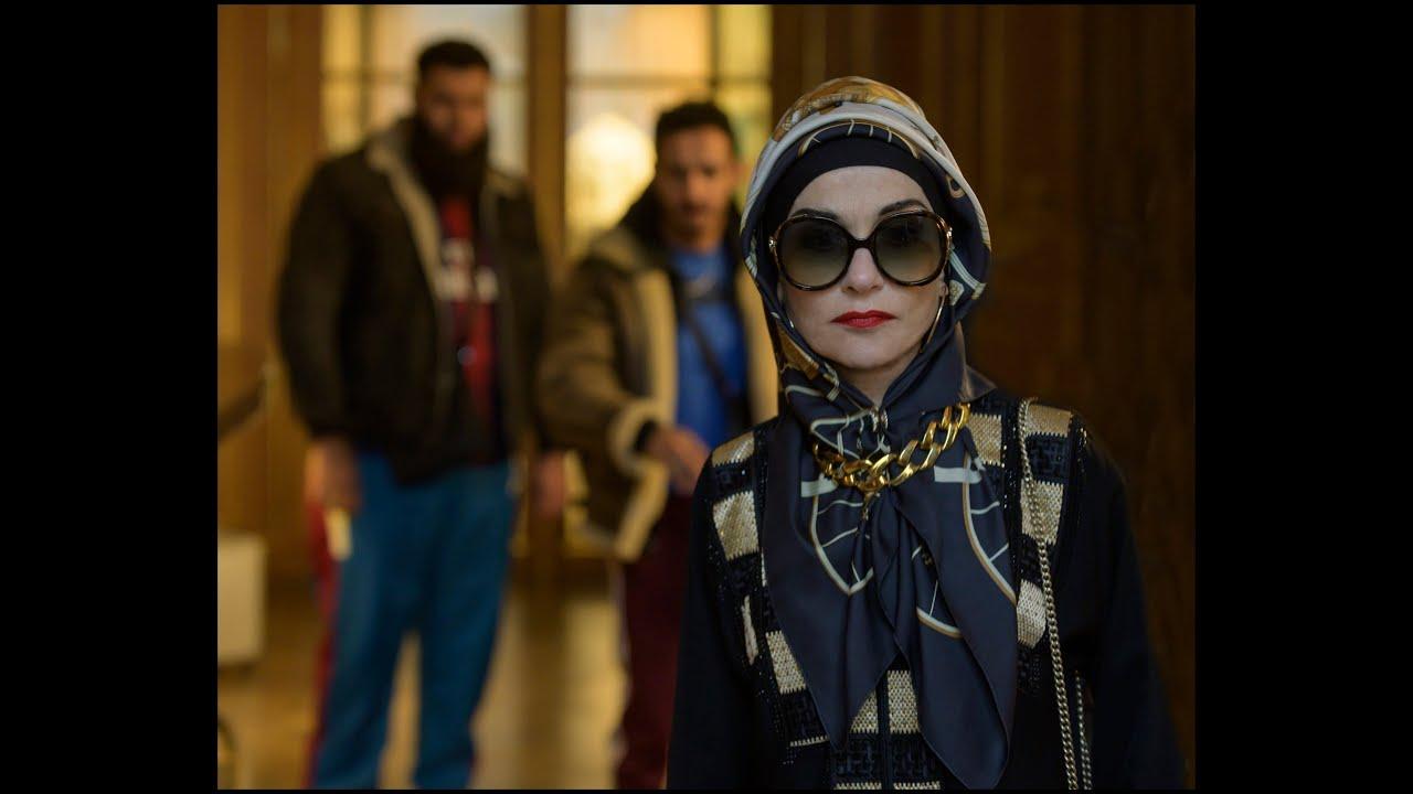 Sedona Film Festival presents 'Mama Weed' July 16-22