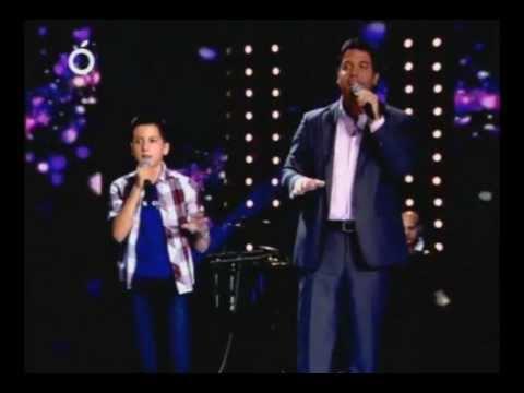 Nader Khoury &  Hadi Nasr Eddine - Zayenu Lsaha