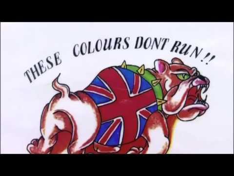 Download Britain s Most Dangerous Men   Johnny  Mad Dog