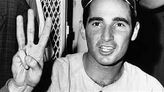 APBA Baseball Classics: 1964 Dodgers vs. Phillies, Payoff Pitch Baseball.