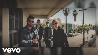 Kodaline - Ready (Official Audio)