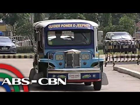 TV Patrol: Paano makatitipid sa pag-upgrade ng jeep?