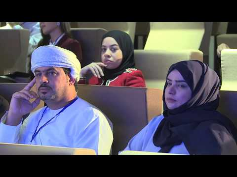 Al Jazeera and the Information Revolution -Gulf Studies Forum 4