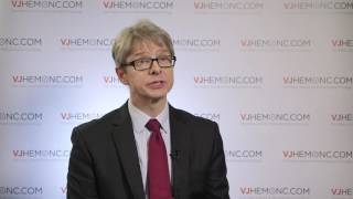How the management of CLL is evolving