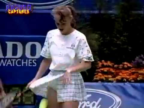 Apologise, but, Hingis martina upskirt