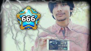 LEVEL 666 Complete ( Faizan Bacha ) 8 Ball pool - Miniclip