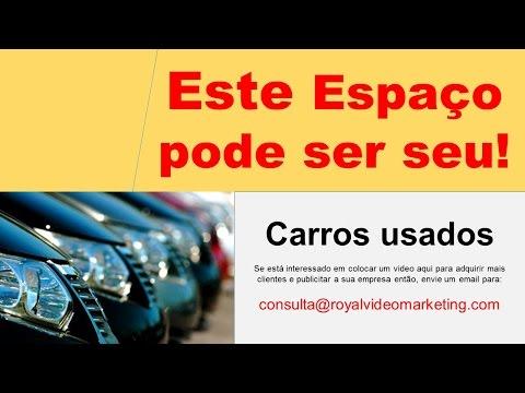 Carros Usados São Pedro de Castelões